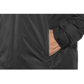 Five Seasons Eithene Jacket Men black